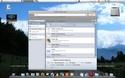 My Ubuntu box Owais510