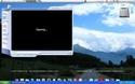 My Ubuntu box Owais810