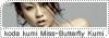 Lena In Dreams - accueil E4095810