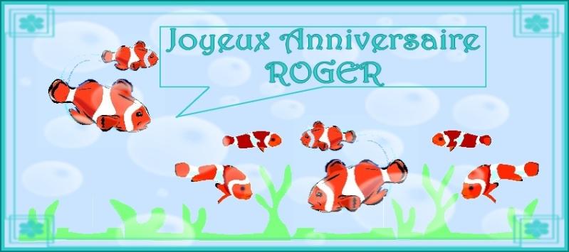 JoYeUx AnNiVeRsAiRe RoGeR ! Kyezwz10