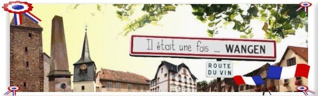 A combien de Fête(s) de la Fontaine avez-vous déjà participé à Wangen? Rrrrr110