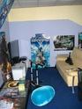 Gamer Zone nouvelle version Dscf1316