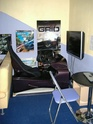 Gamer Zone nouvelle version Dscf1317