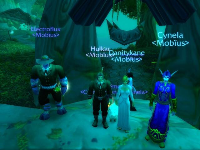 le mariage d Hulkar Wowscr18