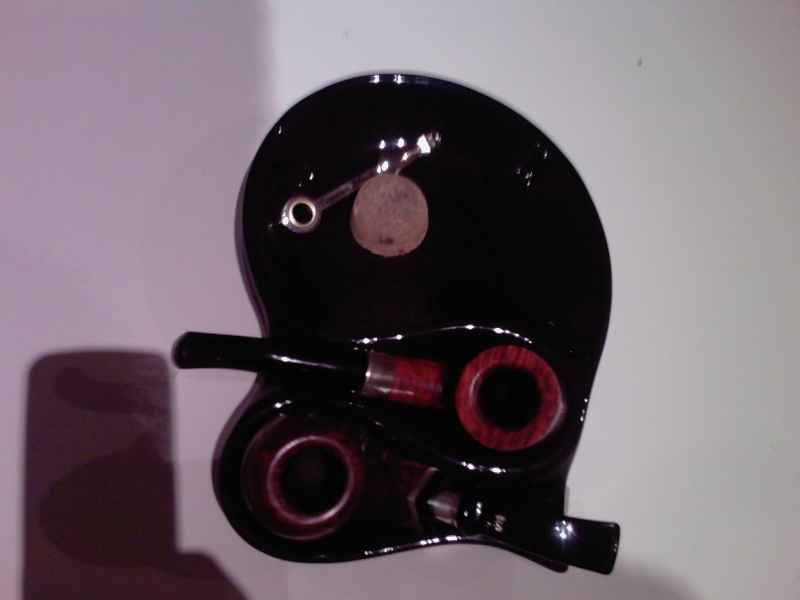 praktične pepeljare za pipe Fotogr11