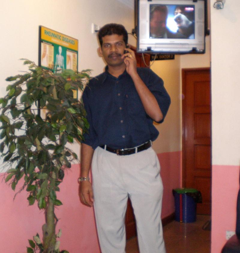 சர்க்கரை நோய் அபாயத்தை தடுக்க... P3140010