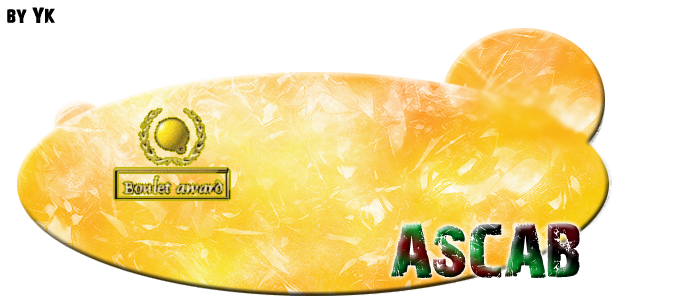 L'ASCAB