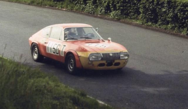 [REQUEST] Lancia Fulvia HF Zagato for GTL 97133_11