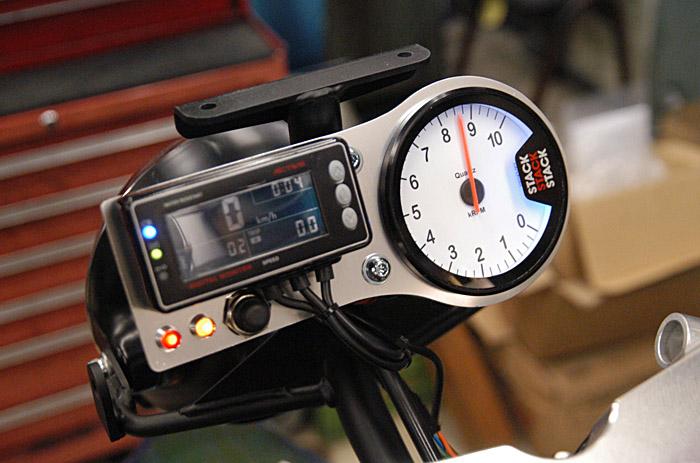 Ritmo Sereno : Racer BM R 80 entre autre  10-7-210
