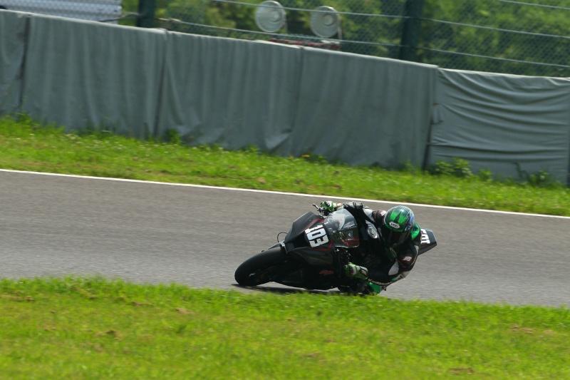 Kawasaki ZX10R 2011  - Page 4 13310110