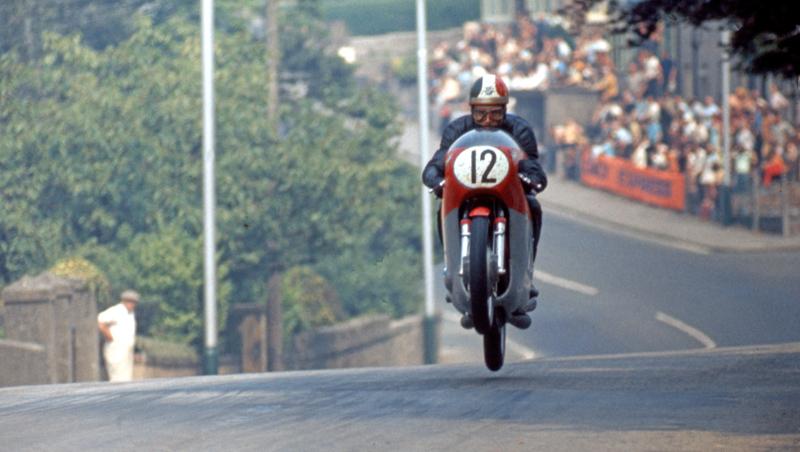 Photo Race d'époque  1977-a10