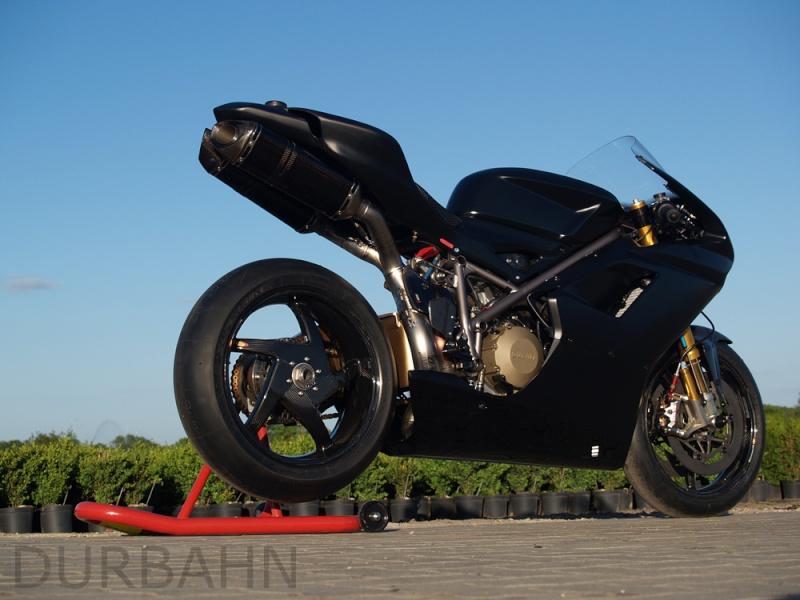 Ducat 848 / 848 EVO - Page 3 848-ju11