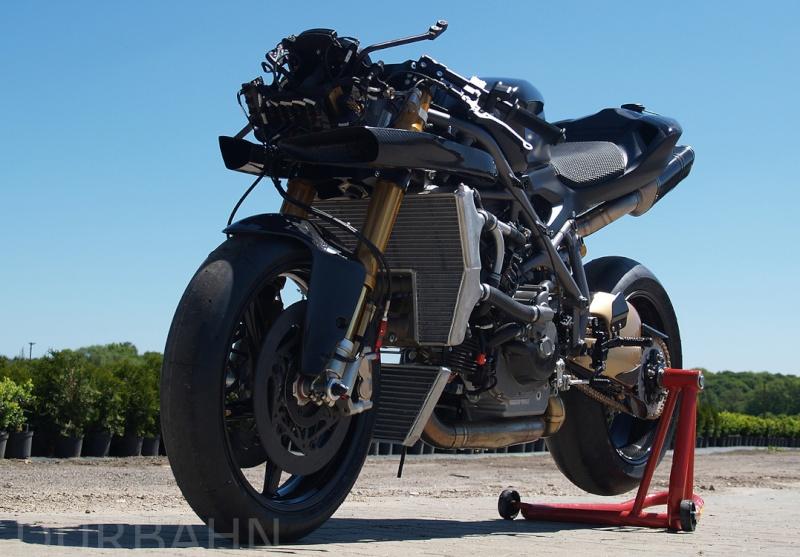 Ducat 848 / 848 EVO - Page 3 848-ju12