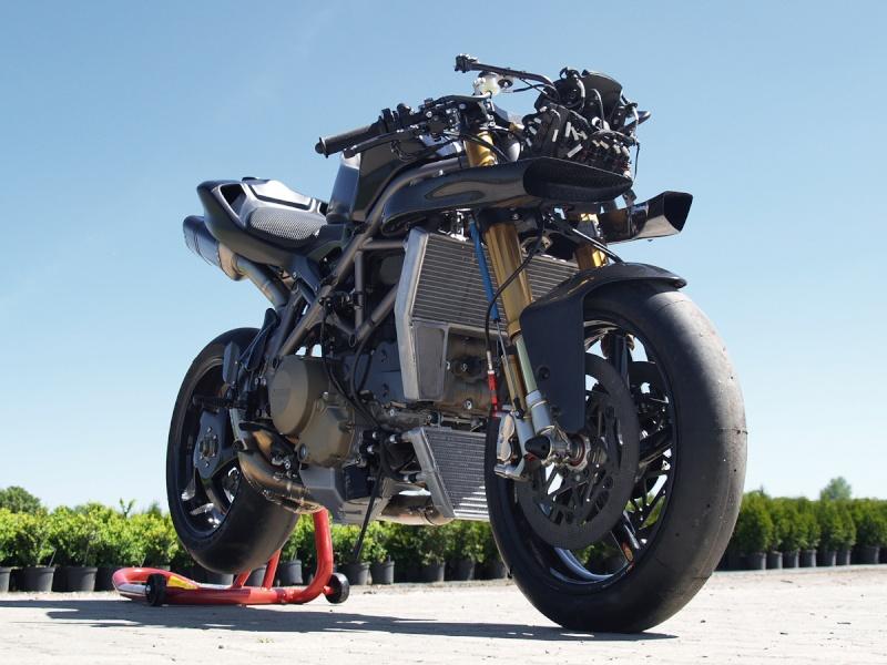 Ducat 848 / 848 EVO - Page 3 848-ju13