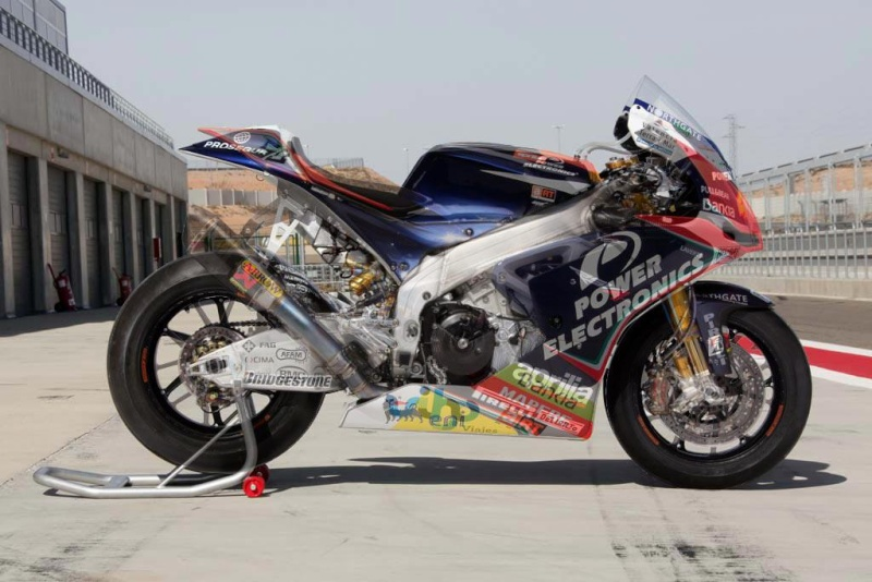 CRT ou SBK  Art_rs10