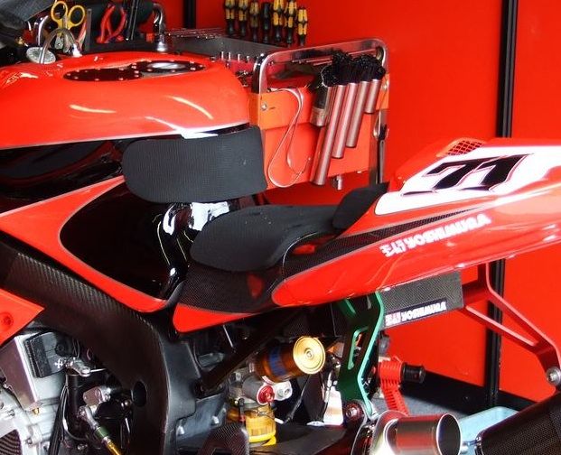 Conserver sa position en changeant de moto Big_pi10