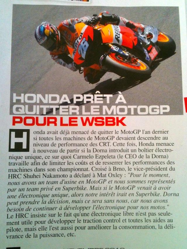 HOnda pret à Quitter le MotoGP  Img_3111