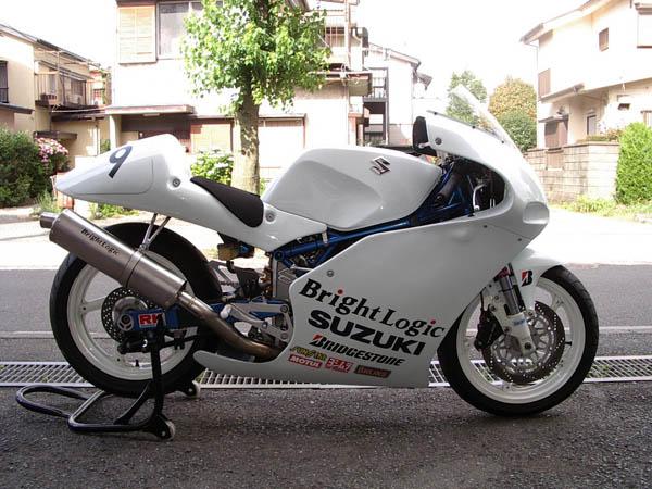 Suzuki 1000 TL R/S Imgp3610
