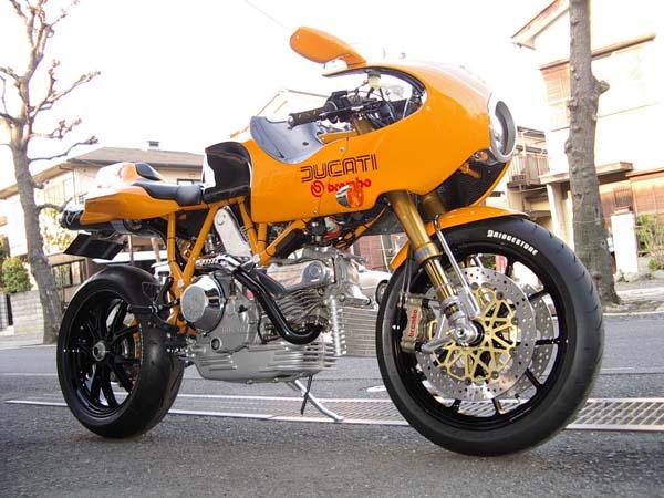 Ducati Deux soupapes - Page 4 Imgp5210