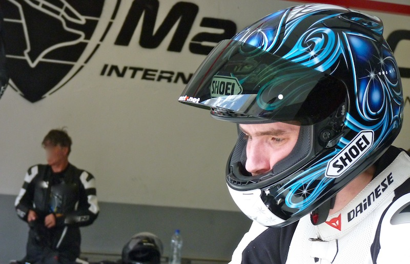Magny cours 7 aout - Page 2 P1070413