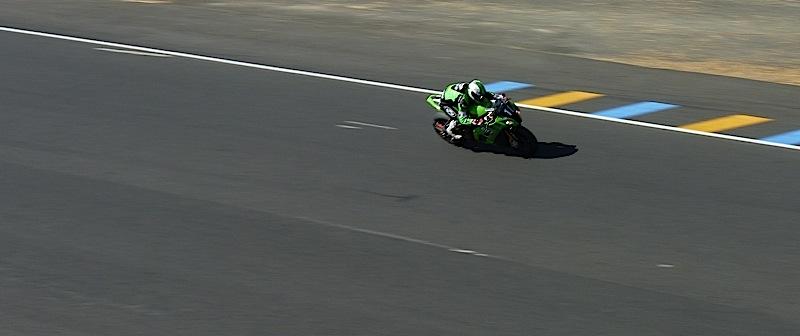 Championnat WEC Endurance P1070710