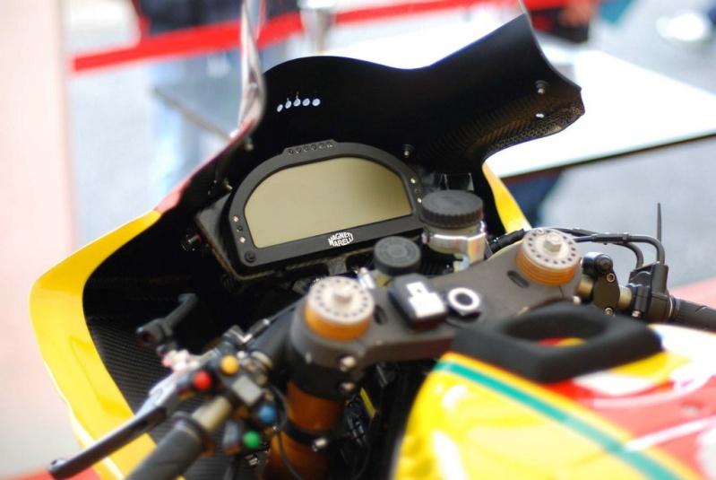 Yamaha R1 Crossplane - Page 38 R1_20121