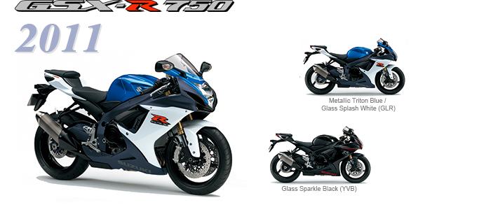 Suzuki 750 600 GSX-R 2011 2012 2013 - Page 6 R750-210