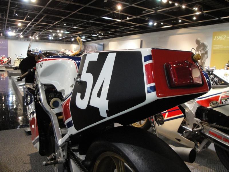 Yamaha XJ750R 1984 TT-F1 Resize15