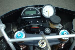 Suzuki 500 RG - Page 2 Rgwork13