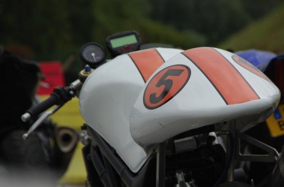 SV 650 Rider Club. Suzuki 650 sv, carbu et injection  Sv1_ti10