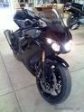 Kawasaki ZX10R 2011  - Page 2 Bikepi10