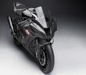 Kawasaki ZX10R 2011  - Page 2 Zx10r_11