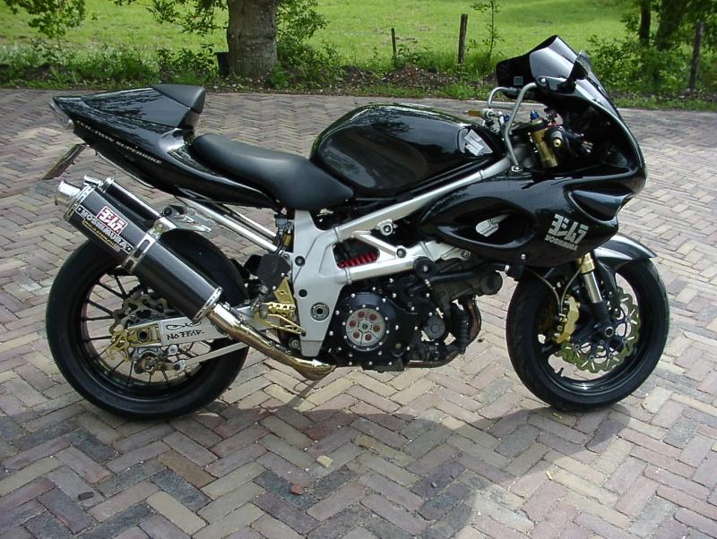 Suzuki 1000 TL R/S - Page 2 Tlrbl10