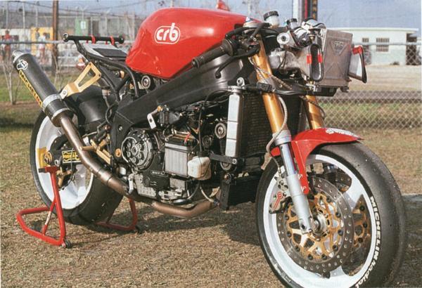 Ducati 851-888 Tmpphp10