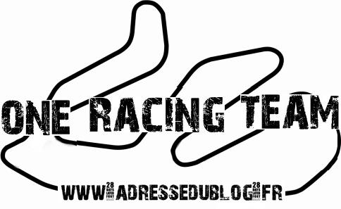 idée pour mon logo de team Trace-10