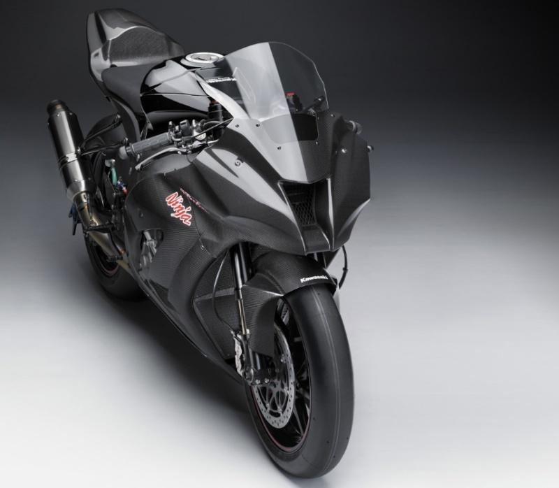 Kawasaki ZX10R 2011  - Page 3 Zx10r_11