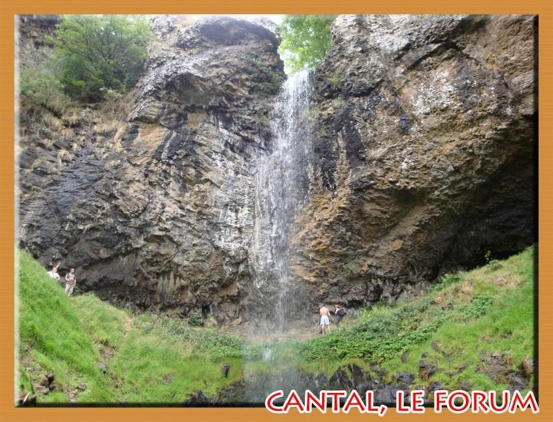 Le Cantal en 2012 Dsc02814