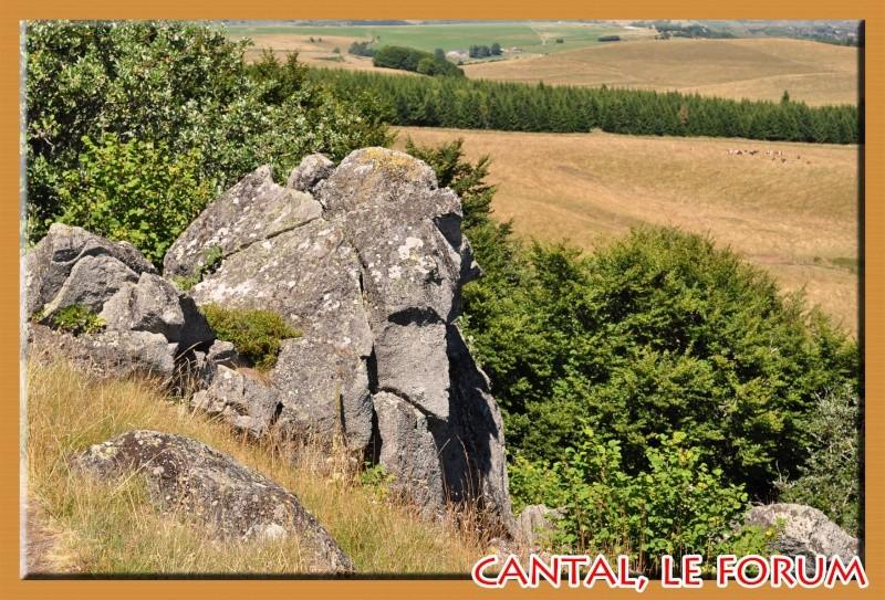 La brèche de Gignol et sa pierre qui sonne Dsc_3513