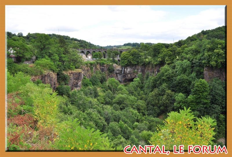 Le Cantal en 2012 Dsc_3613