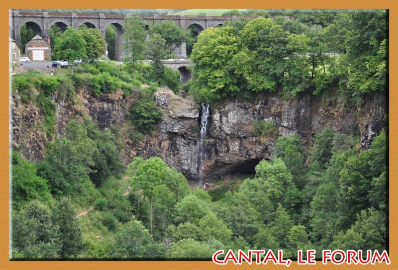 Le Cantal en 2012 Dsc_3614