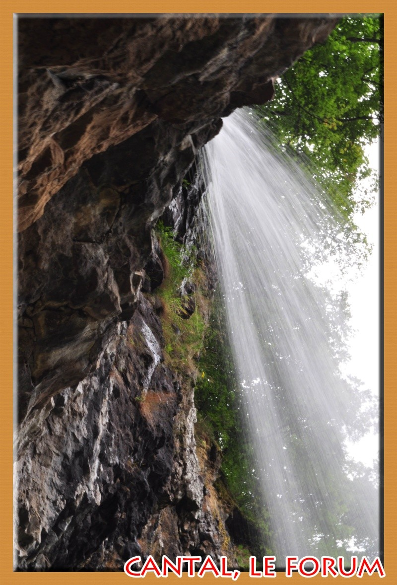 Le Cantal en 2012 Dsc_3615