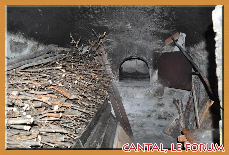 Le Cantal en 2012 Dsc_3812