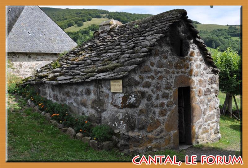 Le Cantal en 2012 Dsc_3813