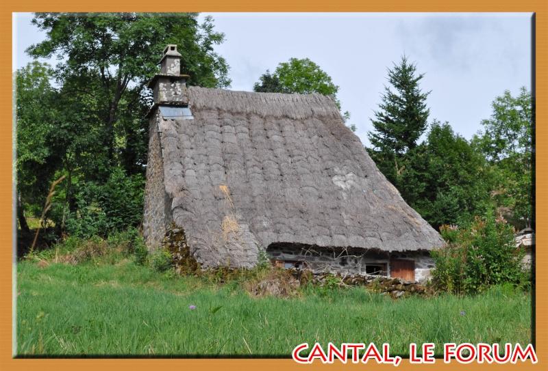 Le Cantal en 2012 Dsc_3814