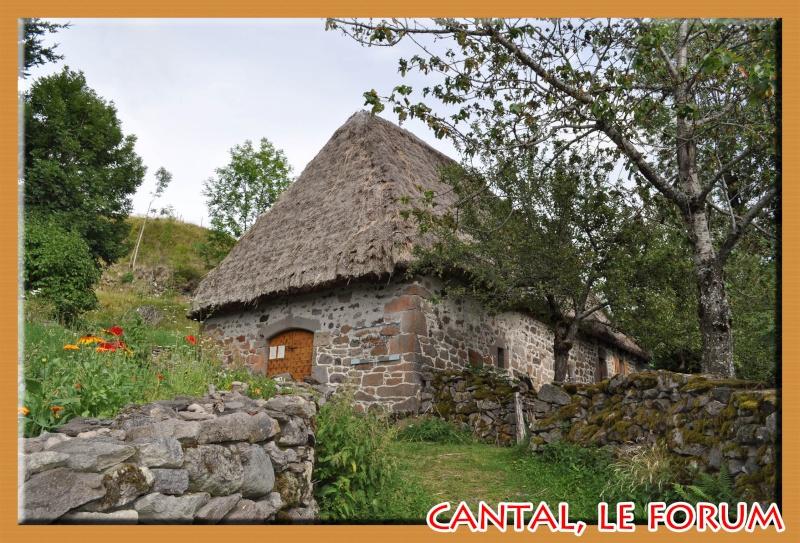 Le Cantal en 2012 Dsc_3815