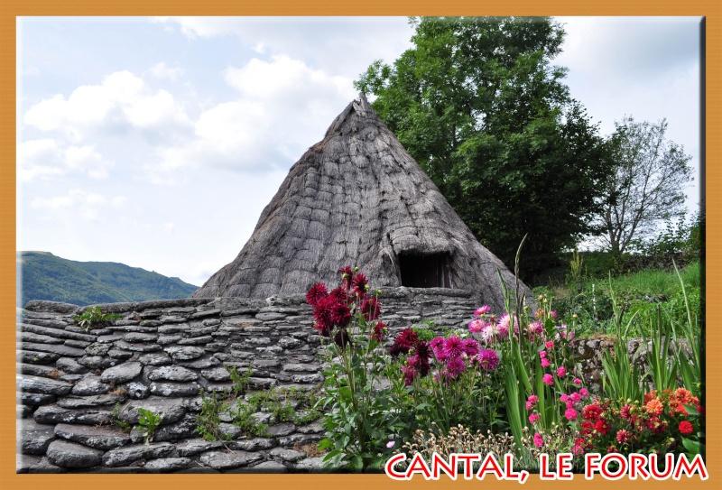 Le Cantal en 2012 Dsc_3816