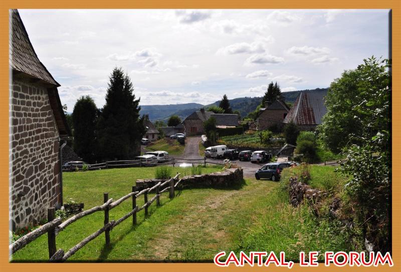 Le Cantal en 2012 Dsc_3818