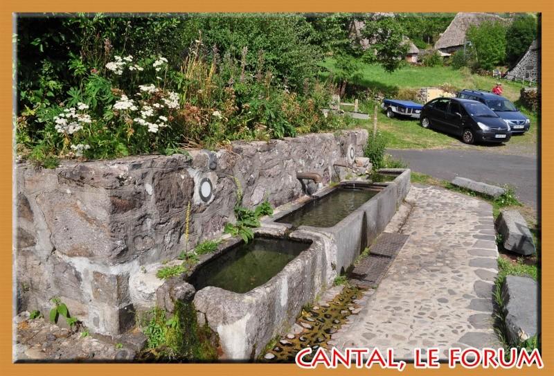 Le Cantal en 2012 Dsc_3819