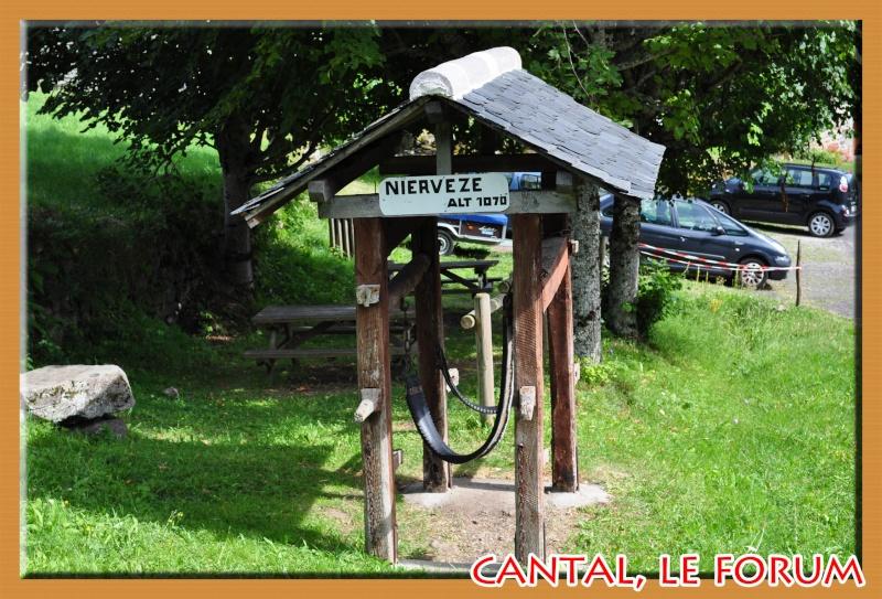 Le Cantal en 2012 Dsc_3821