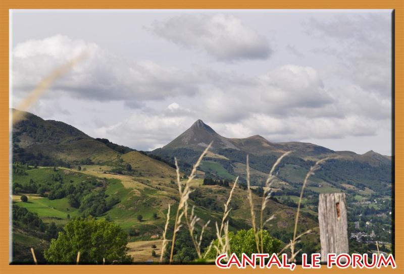 Le Cantal en 2012 Dsc_3823